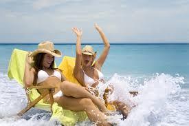 florida vacation beach rentals
