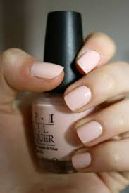 38 best opi nail colours in our mobile range images on pinterest
