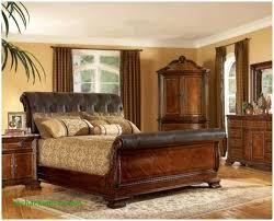 aarons furniture bedroom sets luxury clash house online