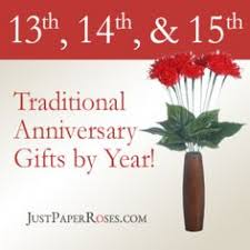 13th anniversary gifts for him 13th year lace wedding anniversary gifts for him wedding