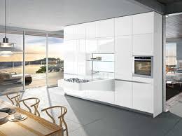 meubles cuisine sur mesure meuble cuisine sur mesure en ligne table inspirations et