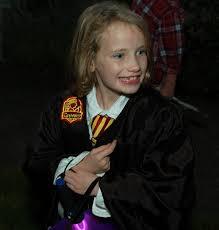 hermione granger halloween costumes do it yourself halloween costumes for kids share your photos