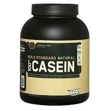 Casein Protein Before Bed Gold Standard Natural 100 Casein Chocolate Creme