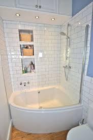 bathtub shower combination designs small corner tub and shower full size of small bathtub shower combination jacuzzi bath shower combo small bath shower combo uk