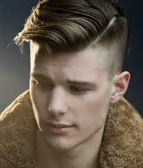 1 sided haircuts men disconnected undercut hairstyles for men 20 new styles and tips