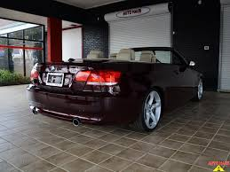 2009 bmw 335i convertible ft myers fl for sale in fort myers fl