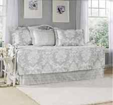 laura ashley daybed covers ebay