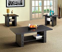 Black Living Room Furniture Sets Black Living Room Tables Living Room