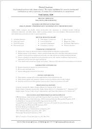 great resume templates resume great resume template cover letters best images on