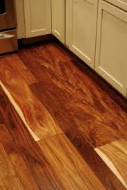 mullican engineered sumatra rosewood floor flooring and finishes