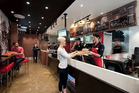domino s domino s pizza shops near me food delivery takeaway near me