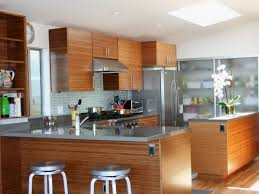 bamboo kitchen cabinets cost bamboo kitchen cabinets cost home design ideas