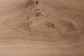 engineered oak flooring unfinished range vastern