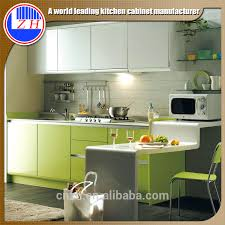 high gloss kitchen cabinets suppliers our products estro kitchen