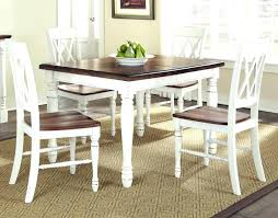 Kitchen Table Centerpiece Ideas Kitchen Table Centerpieces Gallery Marvelous Kitchen Table