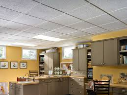 basement ceilings then and now the interior frugalista