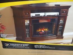 interior design costco electric fireplace costco electric