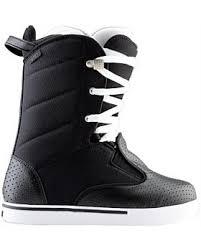 snowboard boots salomon northwave deelux nitro slant