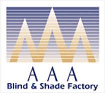 Discount Blinds Chesapeake Va Aaa Blind U0026 Shade Factory Blinds Shades Shutters Virginia