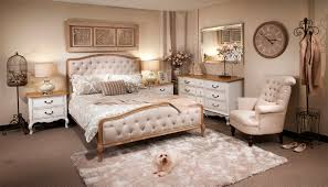 Discounted Bedroom Furniture Bedroom Furniture Discount Myfavoriteheadache