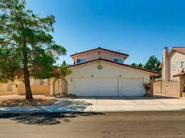 Zillow Las Vegas Peccole Ranch Las Vegas Real Estate Las Vegas Nv Homes For