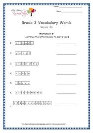470497329719 spanish commands worksheet word 9th grade printable