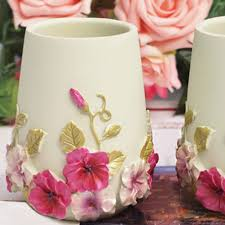 Simply Shabby Chic Bathroom Accessories by Amazing 28 Simply Shabby Chic Bathroom Accessories Shabby Chic