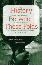 high school history book free the memory
