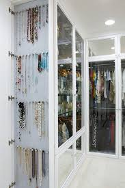 los angeles antique jewelry armoire closet contemporary with walk