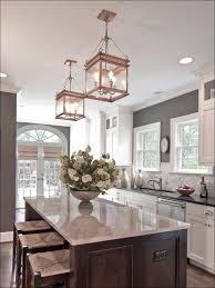 Rustic Pendant Lighting Kitchen Kitchen Ceiling Lights Ideas Best Led For Light Fixture Lighting