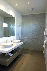 feature tiles bathroom ideas bathroom feature wall tiles ideas bathroom tile design ideas tile