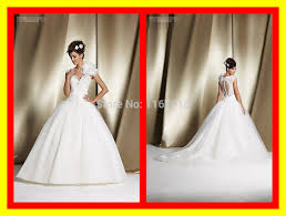 wedding dress hire uk wedding dresses to rent uk wedding dresses asian