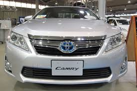 toyota camry price 2015 toyota camry price 2017 car reviews prices and specs