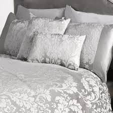 Cheap Black Duvet Covers Bedding Set Amazing White And Grey Bedding Sets Full Noticeable