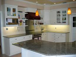 liquid sandpaper kitchen cabinets how to apply gel stain kitchen cabinets