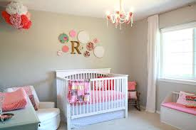 home wall decoration ideas wall decor baby nursery wall decor for nursery wall decoration for