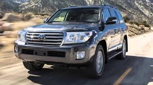 lexus ls 460 gsic 2015 toyota fortuner specs price and review http carsprice