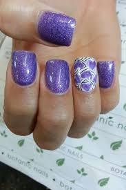 491 best makeup u0026 nails images on pinterest make up 3d nails