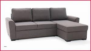 canapé mr meuble canape mr meuble canapé mr meuble canapé