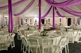 wedding table and chair rentals tables and chairs rental wedding seating rentals