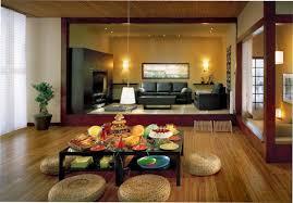 Interior Home Color Color In Home Design Home Design Ideas
