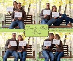 Outdoor Family Picture Ideas Suggestions Online Images Of Christmas Family Photo Shoot Ideas