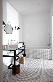 Tile Bathroom Design 433 Best Bathroom Design Images On Pinterest Room Architecture