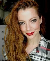 julia petit passo a passo spfw dia2 unha maquiagem e cabelo