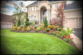 l post ideas landscaping terraced house garden ideas uk post planting for victorian front