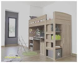 dresser luxury bed dresser combo bed dresser combo isffuarcilik com