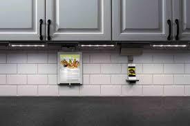 adorne under cabinet lighting system adorne under cabinet lighting system legrand architectural