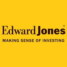 edward jones financial advisor roger m macon investing 3463