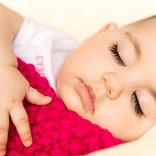 Ways To Help Baby Sleep In Crib by Sleep Training Parenting