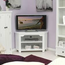 corner media cabinet full size of living living room corner tv